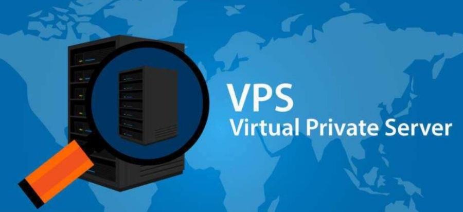 手把手教你购买VPS(虚拟服务器)