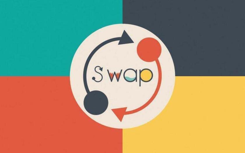 给小鸡添加SWAP交换分区,提升小鸡性能
