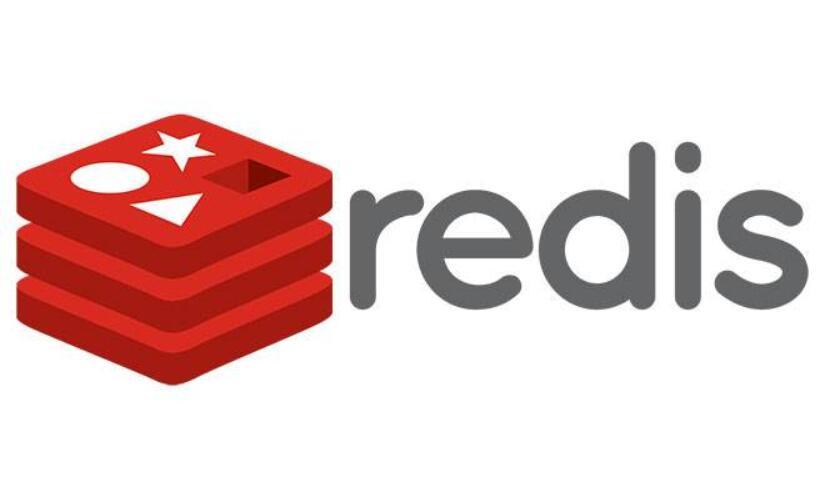 【教程】 慕课网 Redis从入门到高可用,分布式实践