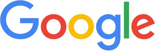 谷歌镜像站 免翻墙使用谷歌
