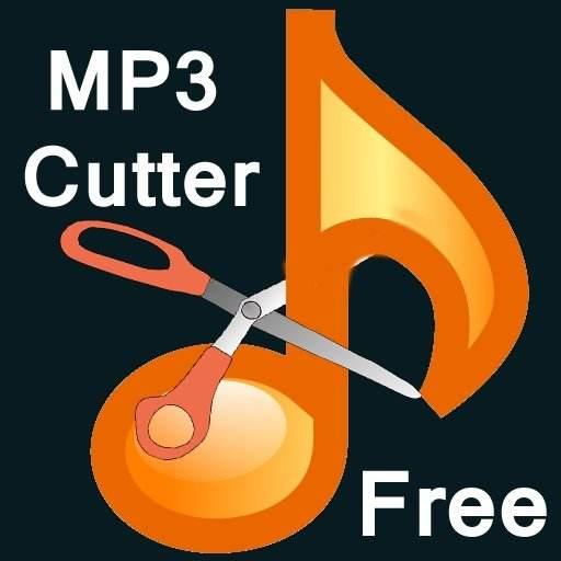 MP3去广告软件