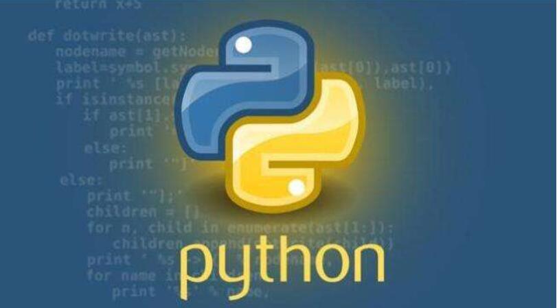 【教程】Python核心技术进阶训练篇