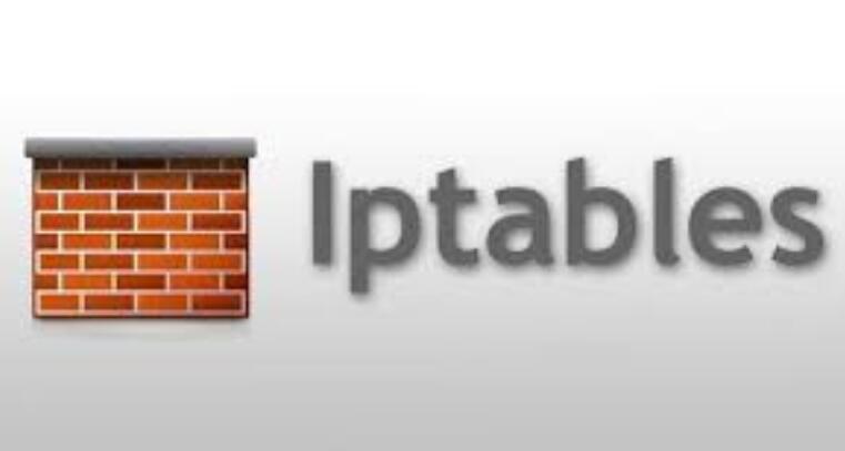 iptables常用命令