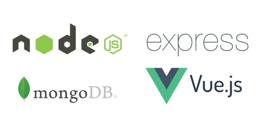 【教程】Vue2.0+Node.js+MongoDB全栈打造商城系统