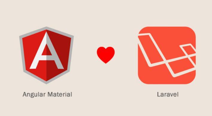 【教程】慕课网 AngularJS + Laravel 全栈开发访知乎站