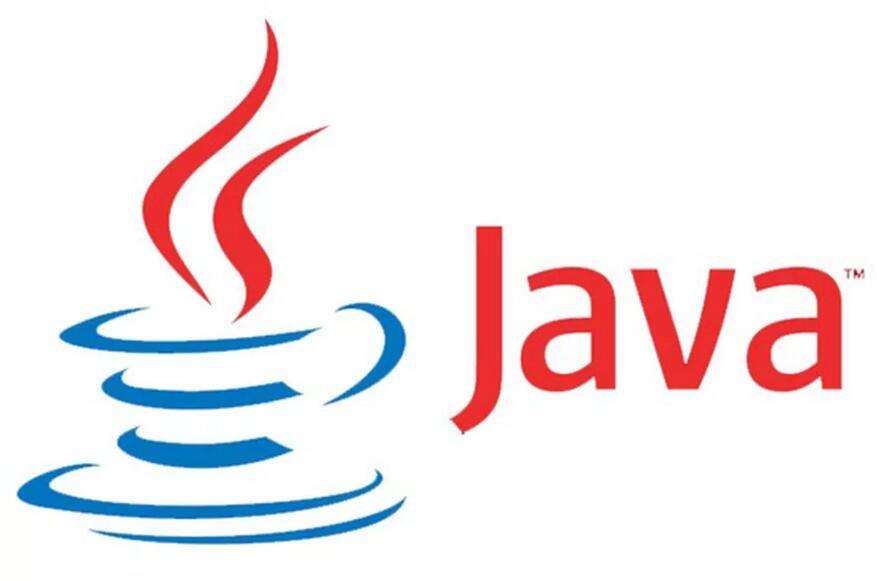 【教程】Java秒杀系统方案优化 高性能高并发实战
