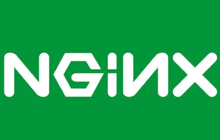 【教程】企业级刚需Nginx入门,全面掌握Nginx配置+快速搭建高可用架构