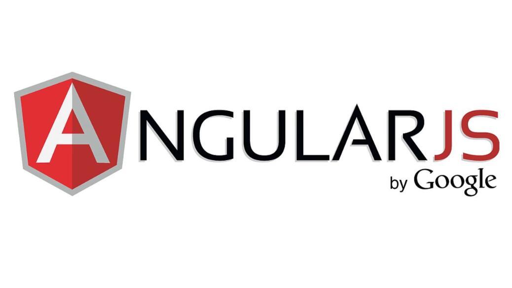【教程】angularjs 教程