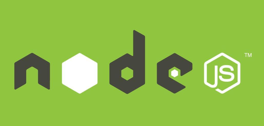 【教程】NodeJs实战+mongodb+聊天系统