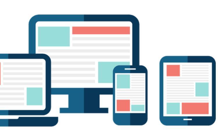 【教程】Web App用组件方式开发全站