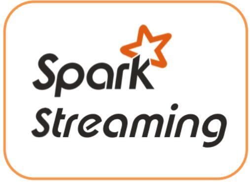 【教程】Spark Streaming实时流处理项目实战