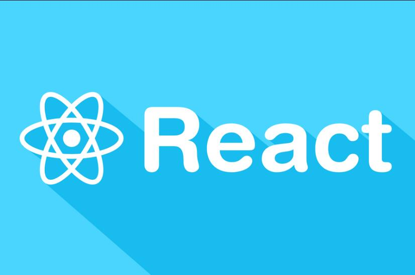 【教程】React Native开发App狗狗说