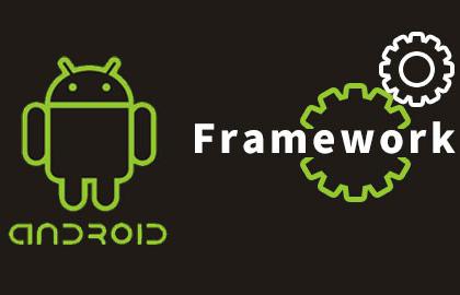 【教程】Android架构师之路 网络层架构设计与实战