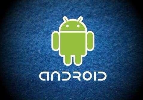 【教程】带领新手快速开发Android App