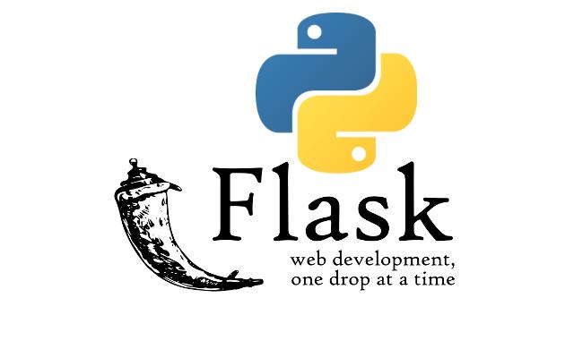 【教程】Python Flask 构建微电影视频网站