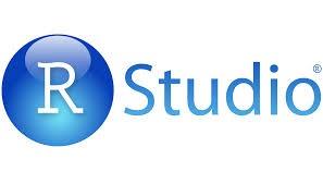R-Studio v8.10 超强数据恢复软件