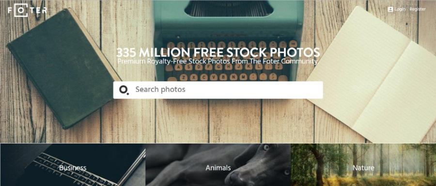 免费图片网站 无版权 高清大图