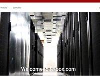 LetBox – 促销 洛杉矶KVM 1C/2G/20G+256存储 免费WIN 快照 3.5刀/月