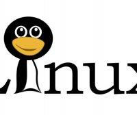 Linux下常用的负载查看命令
