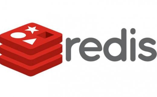 【教程】慕课网  PHP-Redis视频教程
