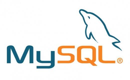 【教程】高性能可扩展MySQL数据库设计及架构优化 电商项目