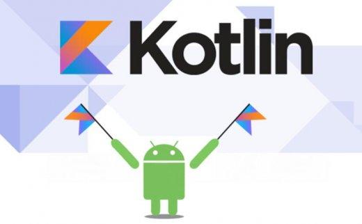 【教程】Kotlin 2017最新Kotlin快速入门进阶