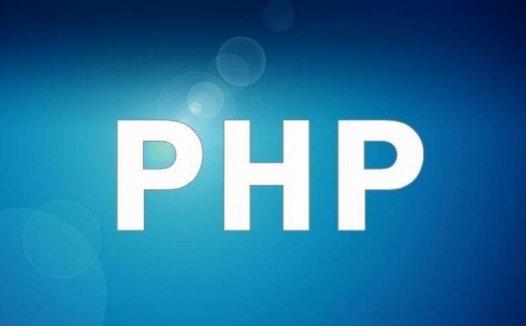 【教程】PHP-Linux配置视频教程
