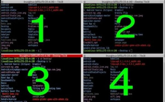 Apache重写规则之.htaccess