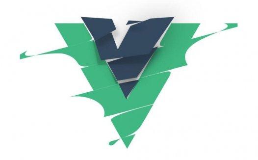 【教程】最容易上手的Vue 2.0入门实战教程