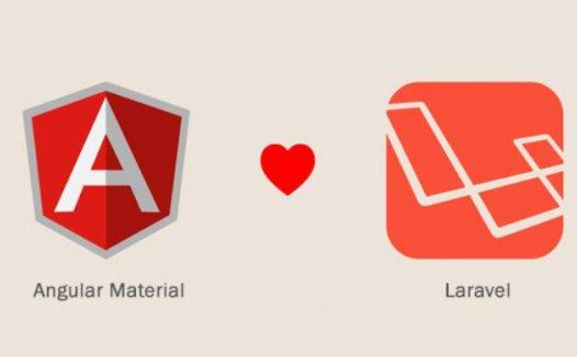 【教程】慕课网 AngularJS + Laravel 全栈开发仿知乎站