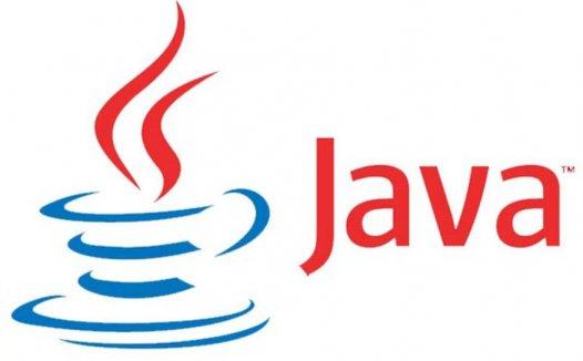 【教程】Java大牛 带你从0到上线开发企业级电商项目
