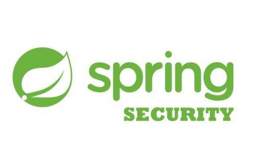 【教程】Spring Security开发安全的REST服务