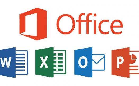【教程】Office全系列视频教程 WPS教程