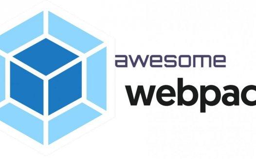 【教程】Webpack + React全栈工程架构项目实战精讲