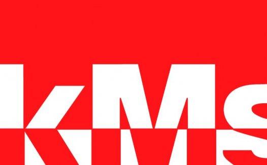 一键搭建KMS服务器以及如何使用