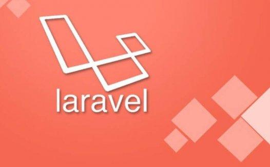 【教程】Laravel5.4快速开发简书网站