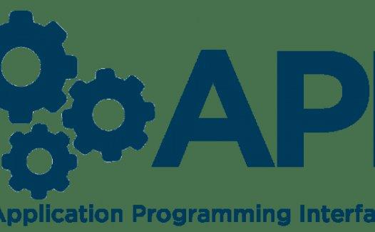 【教程】高性能的 PHP API 接口开发