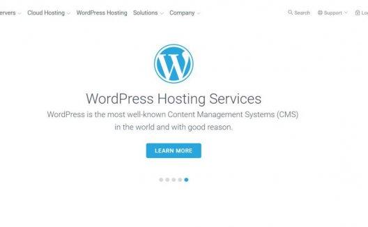 Krypt – 限时免费的WordPress服务