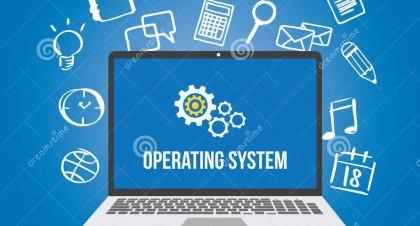 操作系统技巧及优化