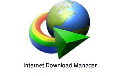 IDM V6.37 破解版 – 超好用的在线视频、网盘下载工具