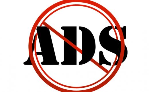 火绒弹窗拦截独立版 – 告别各种弹窗广告