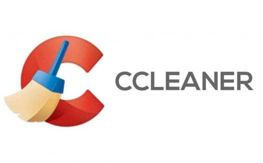 CCleaner V5.65 – 系统优化和隐私保护工具