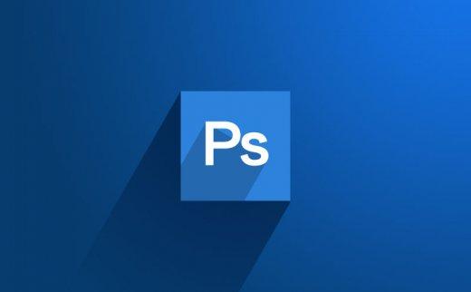 Photoshop(PS)2021破解版/其它所有历史版本下载