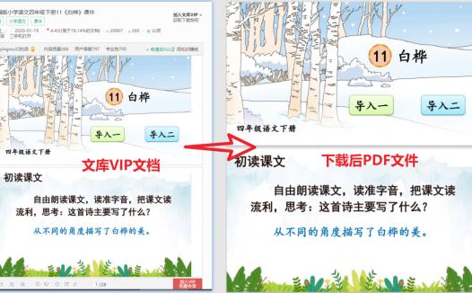 冰点文库下载器去广告版V3.2.13